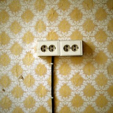 "Signe Christine Urdal / BONO ""Uten tittel"" (2009), C-print, 42 x 52,2 cm"