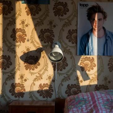 "Signe Christine Urdal / BONO ""Uten tittel"" (2014), C-print, 42 x 52,2 cm"